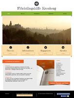 flüchtlingshilfe-kronberg-webseite-engelhardt