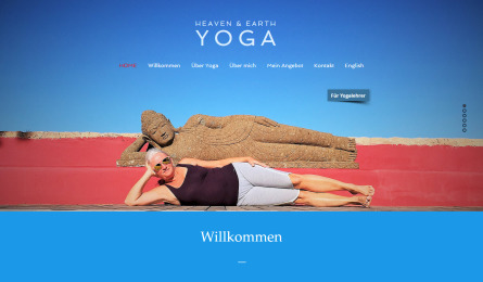 he-yoga-webseite-engelhardt
