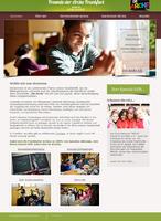 freunde-arche-frankfurt-webseite-engelhardt